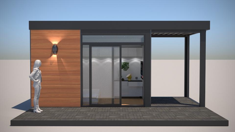 A1-Bedroom0001