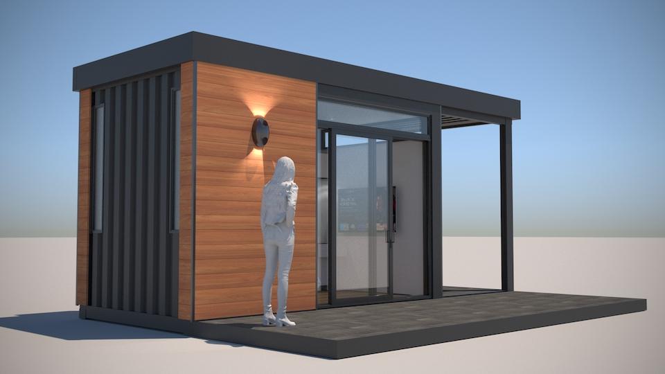 A1-Bedroom0002