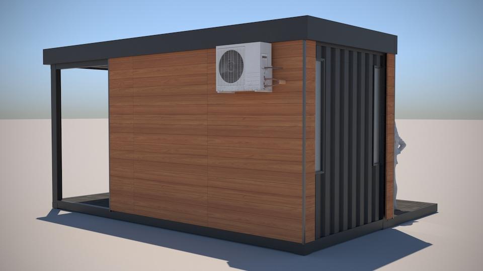 A1-Bedroom0003