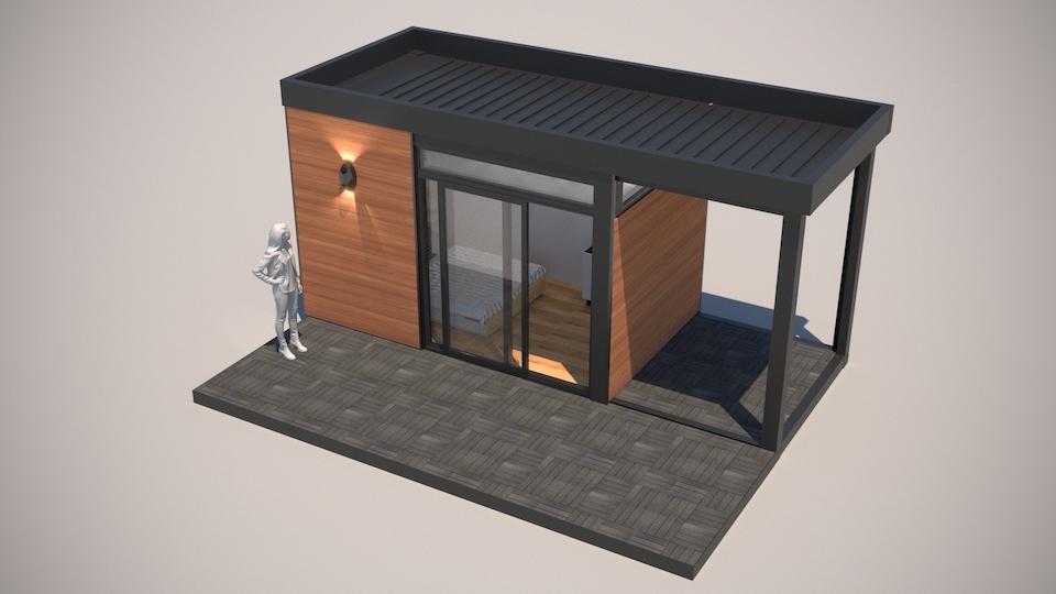 A1-Bedroom0005