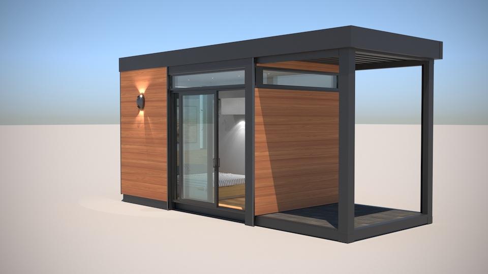A1b-Bedroom0000