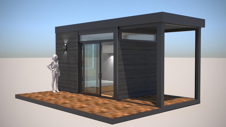 A1d-Bedroom0000