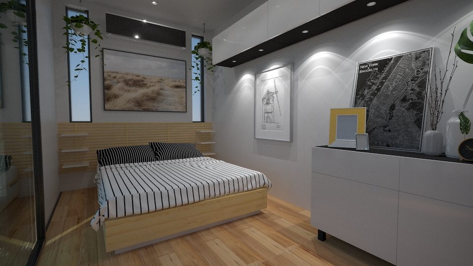 B2-Bedroom0004
