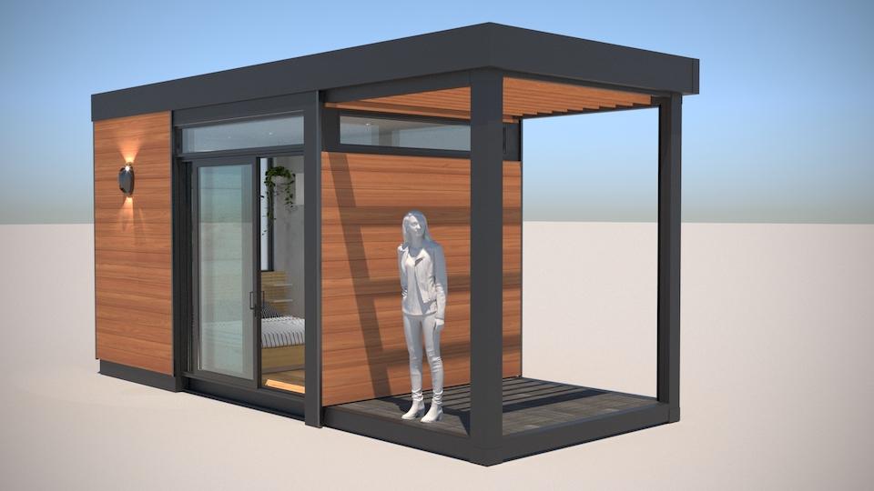 C1-Bedroom0000