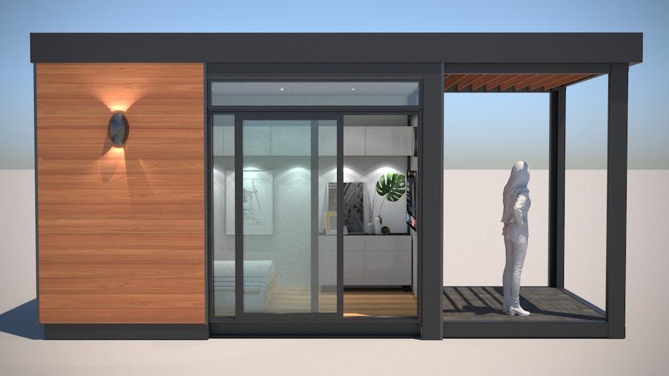 C1-Bedroom0001