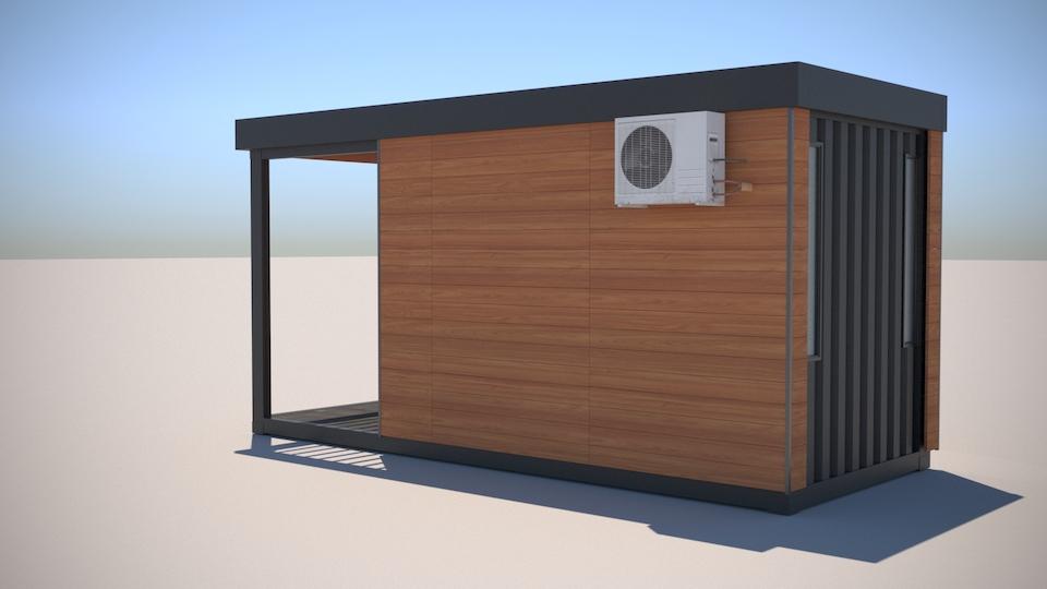 C1-Bedroom0003