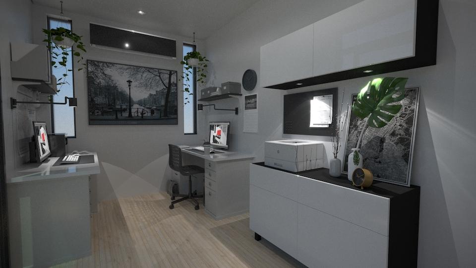 C2-Office0004