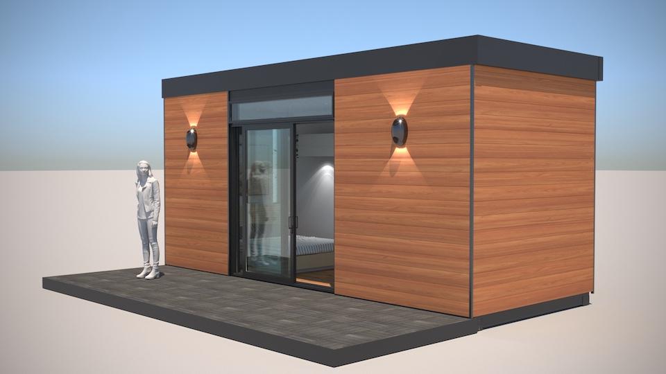 D1-Bedroom0000