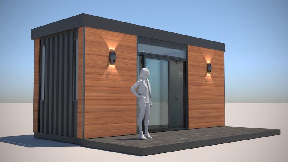 D1-Bedroom0002