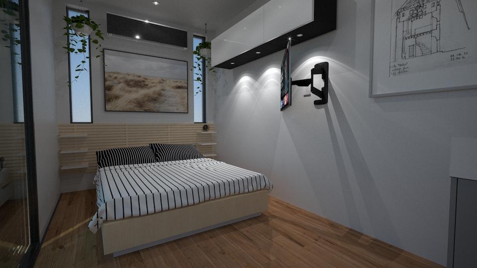 D2-Bedroom0004
