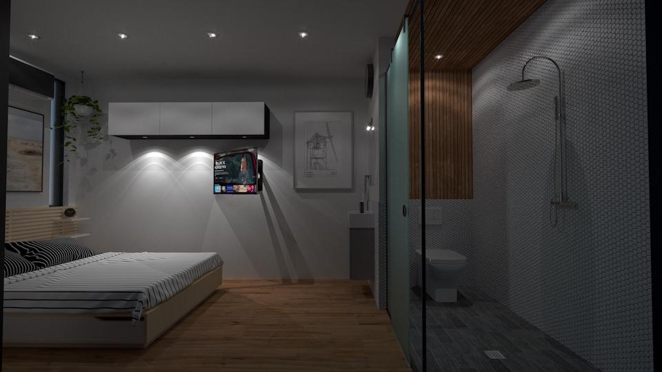 D2-Bedroom0006