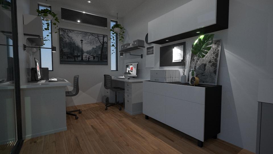 D3-Office1