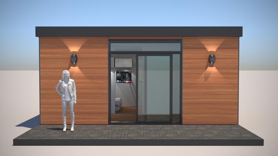 E1-Bedroom0001