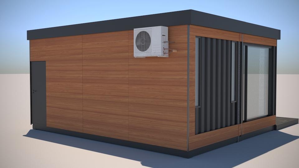 E1-Bedroom0003