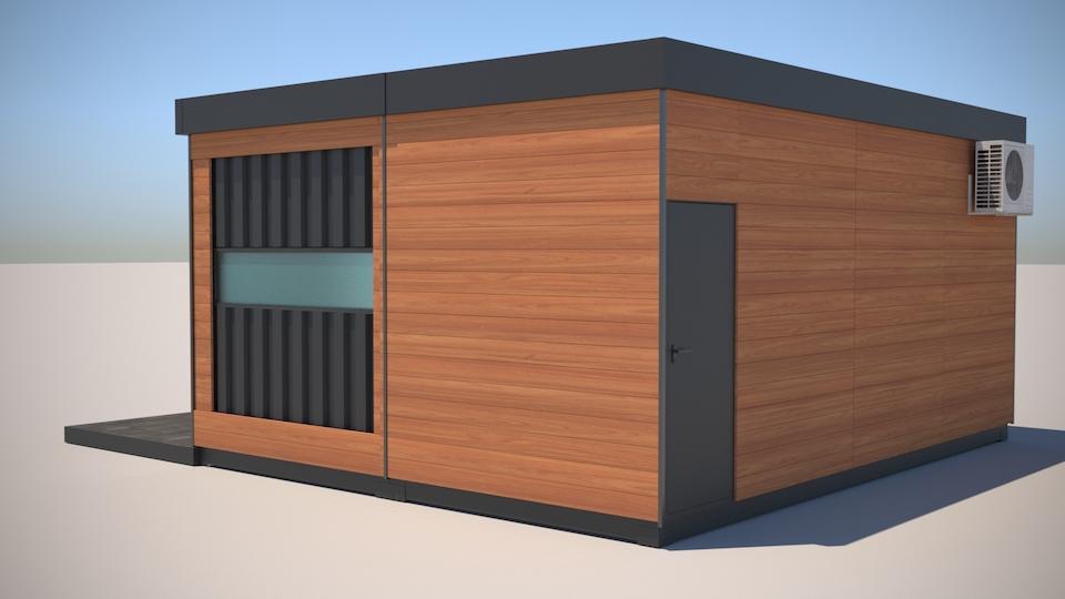 E1-Bedroom0004