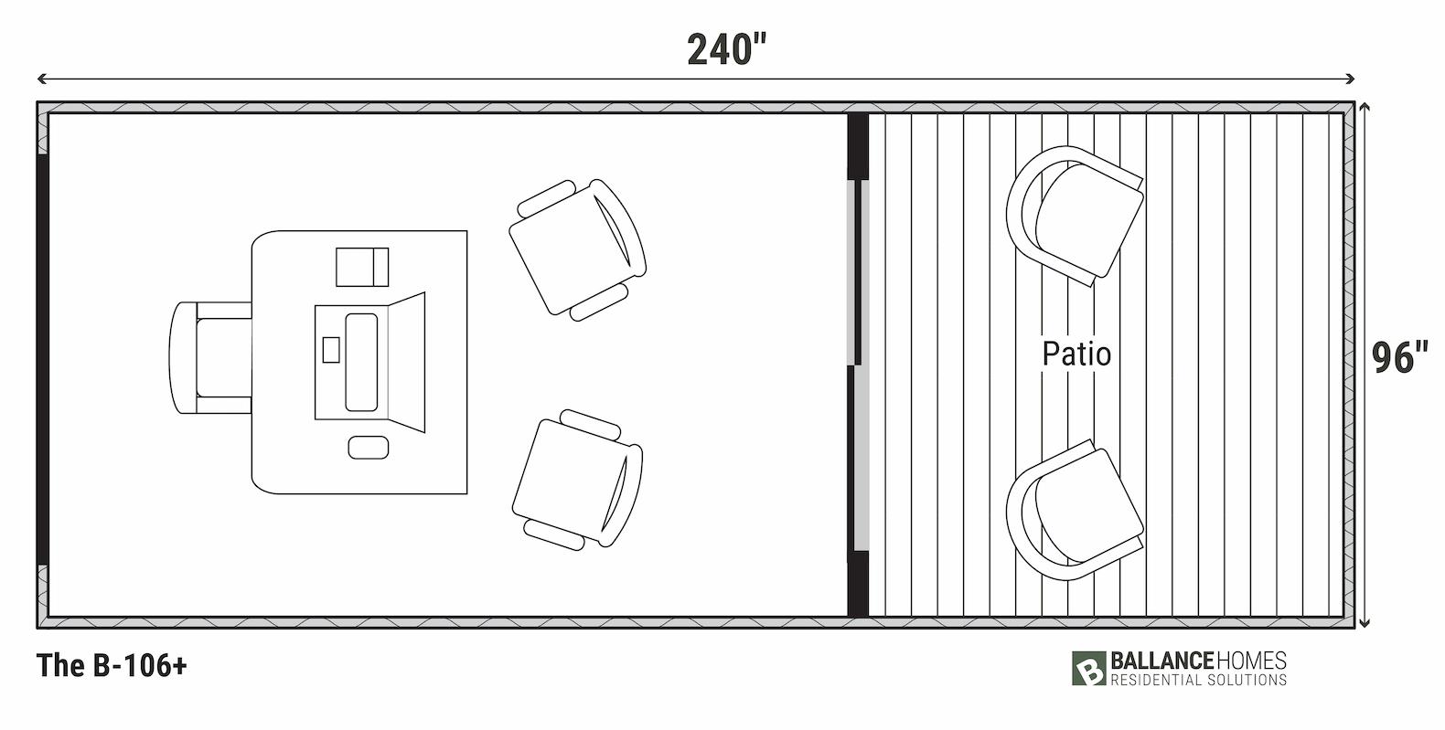 B106+_Floorplan