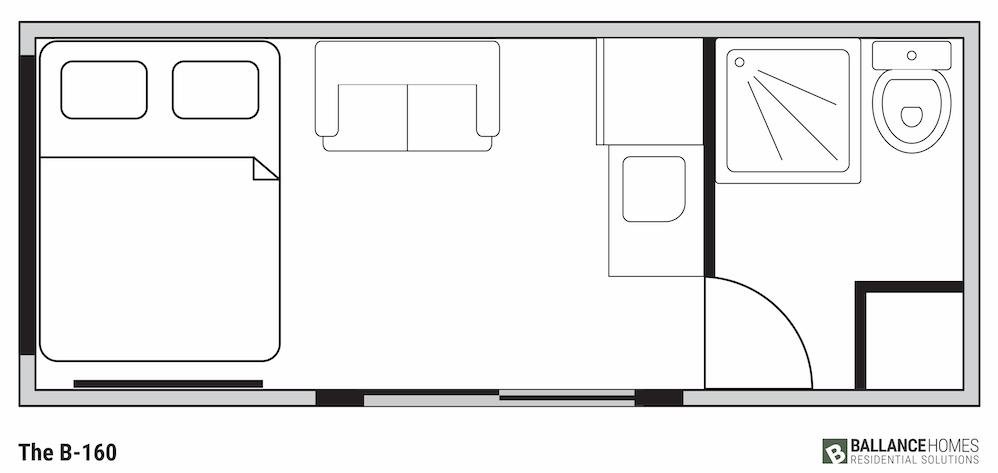 B160_Floorplan