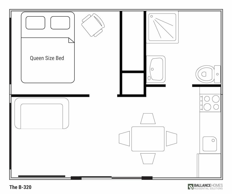 B320_Floorplan