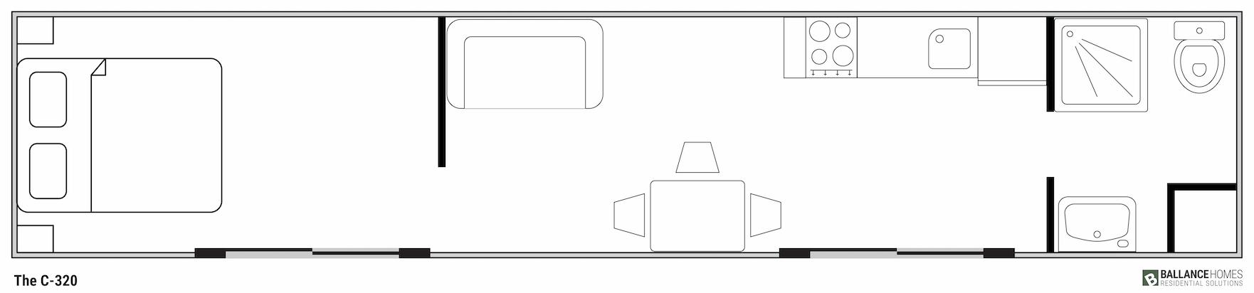 C320_Floorplan