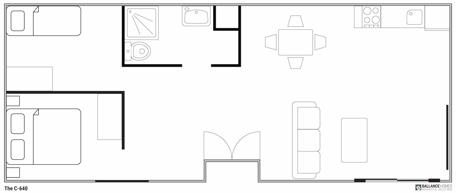C640_Floorplan