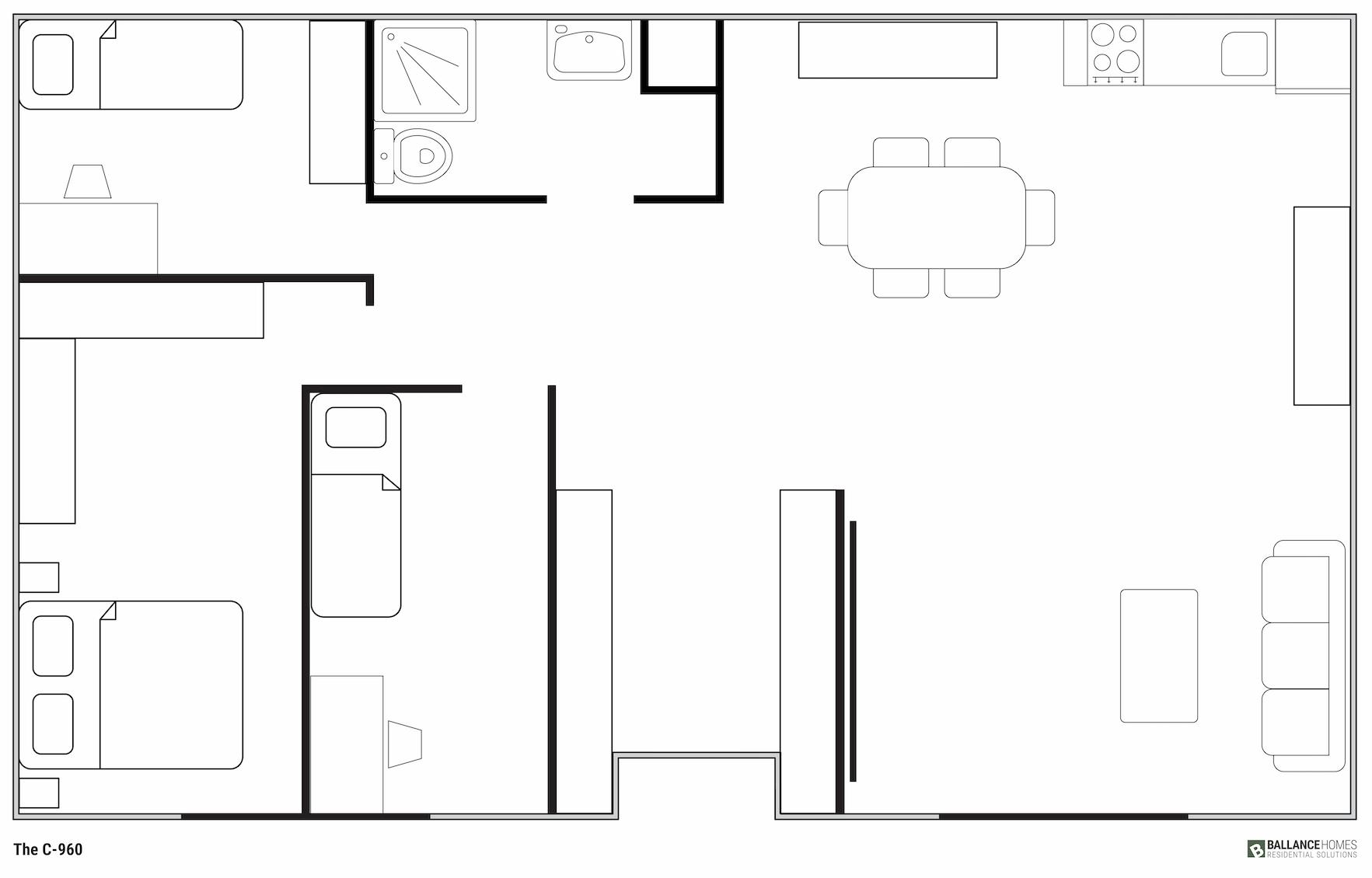 C960_Floorplan