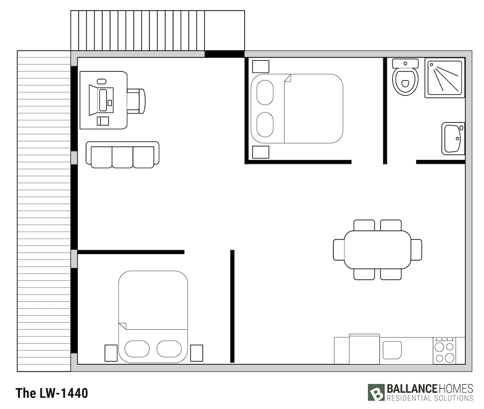 LW1440_Floorplan