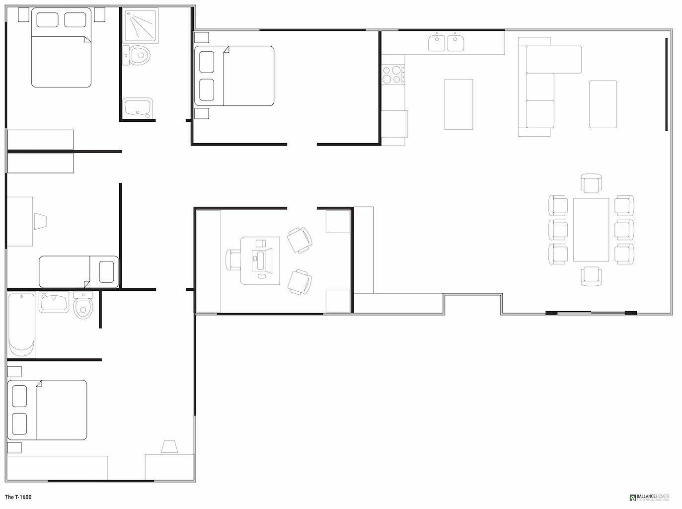 T1600_Floorplan