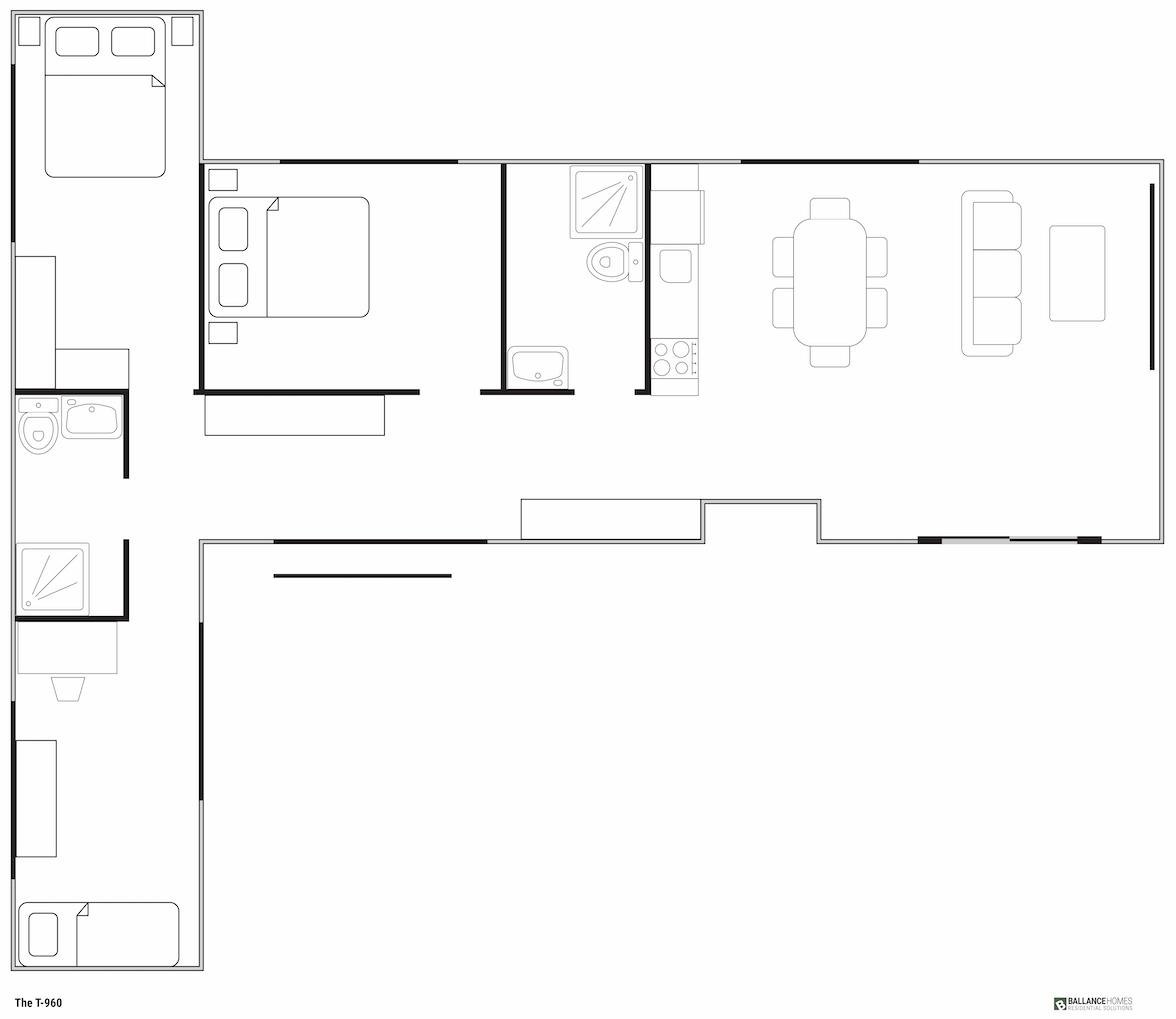 T960_Floorplan