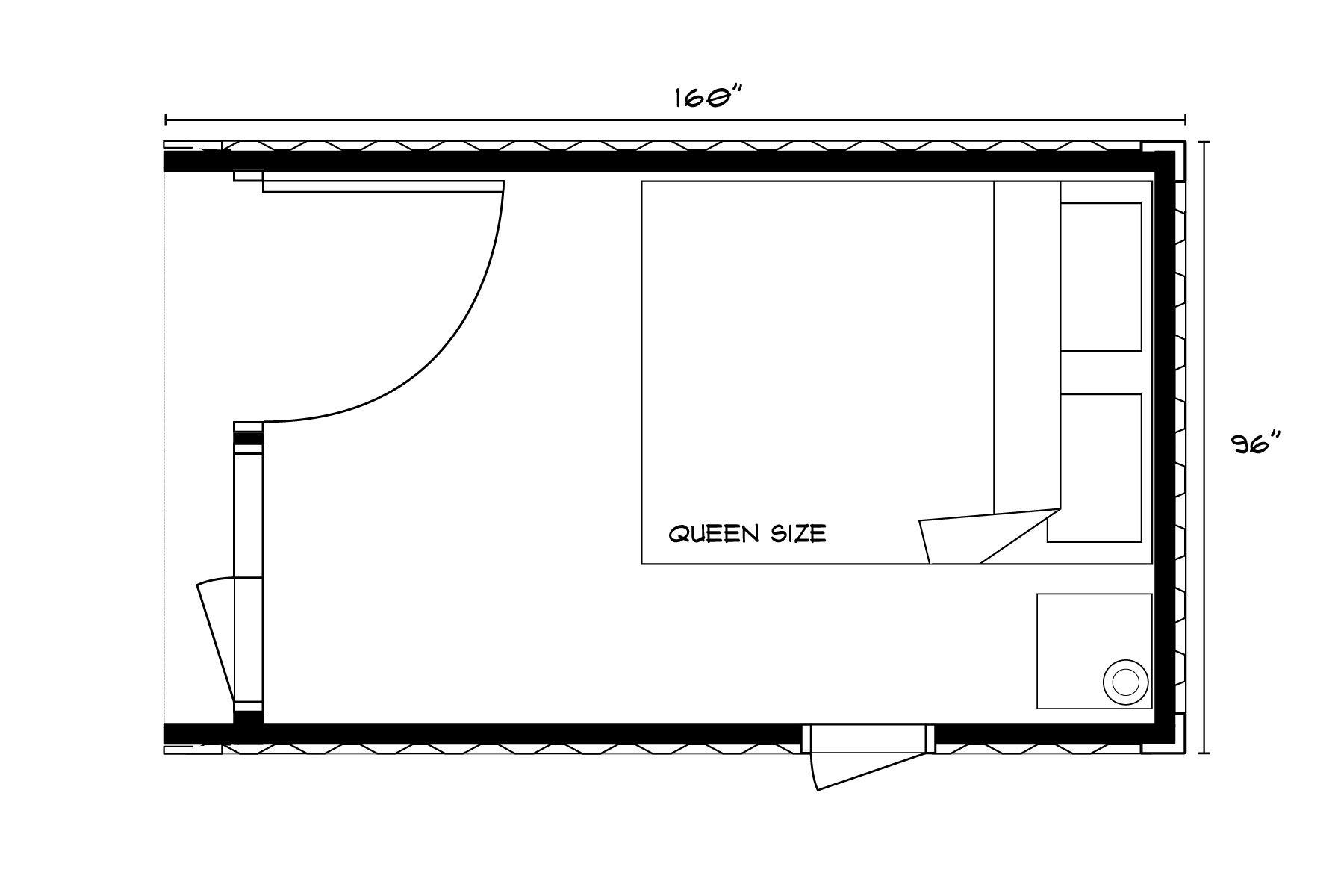 B106-bedroom-01
