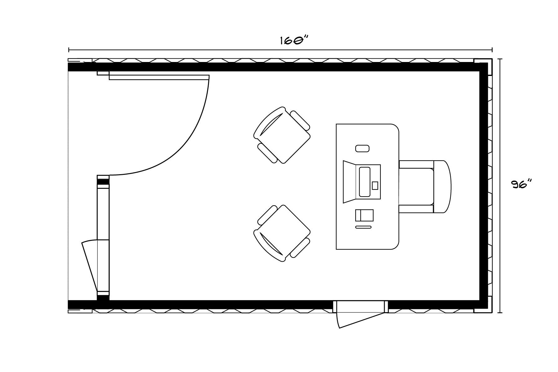 B106-office-01