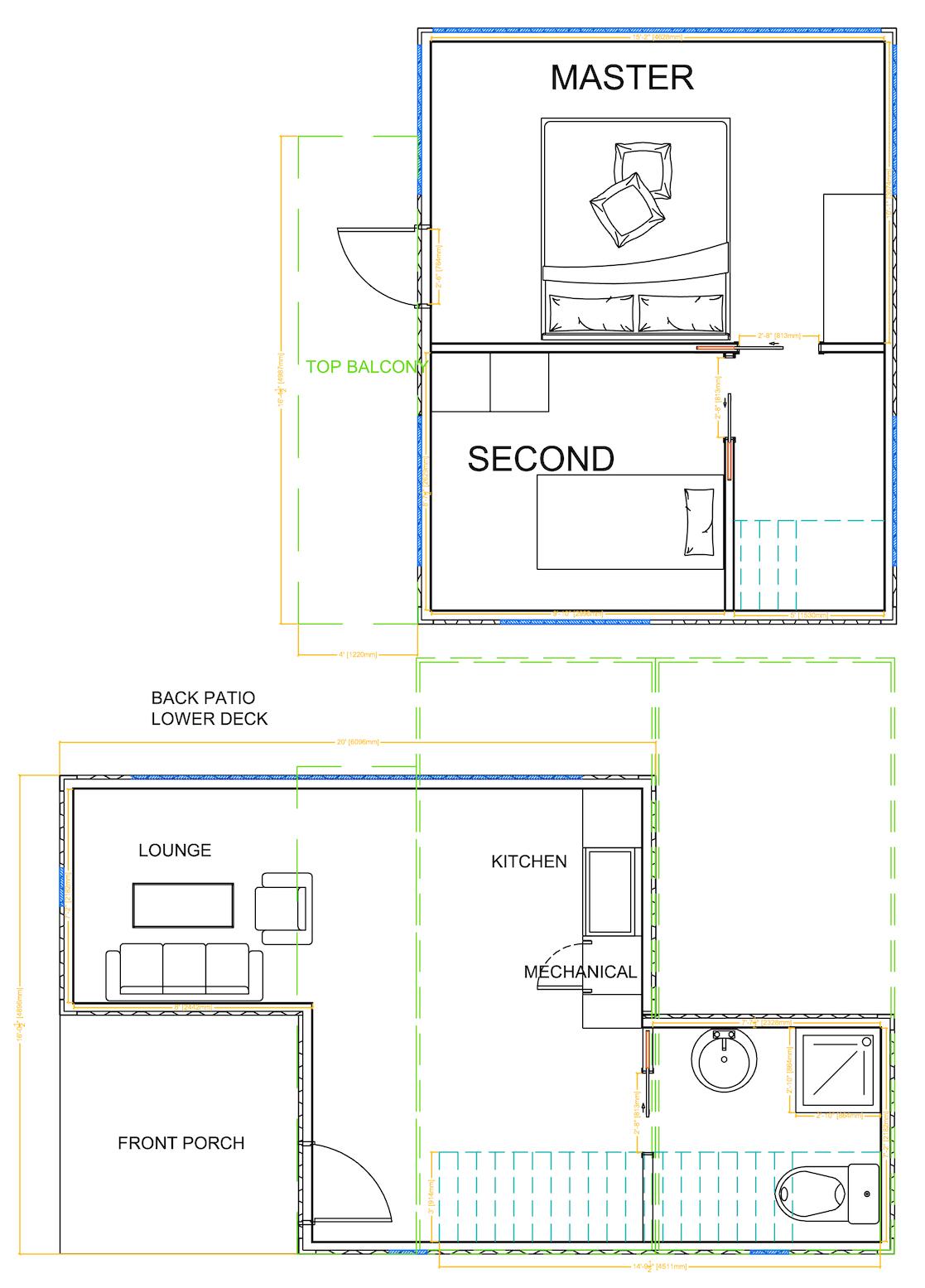 K:\Work Files\Clients\Ballance Homes\Container Homes\DD640\Temp\A2-DD640 11×17 (1)